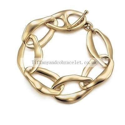 http://www.buytiffanyandcostore.co.uk/attractive-tiffany-and-co-bracelet-metal-ring-gold-091-onlinestores.html#  Good-Quality Tiffany And Co Bracelet Metal Ring Gold 091 In Low Price