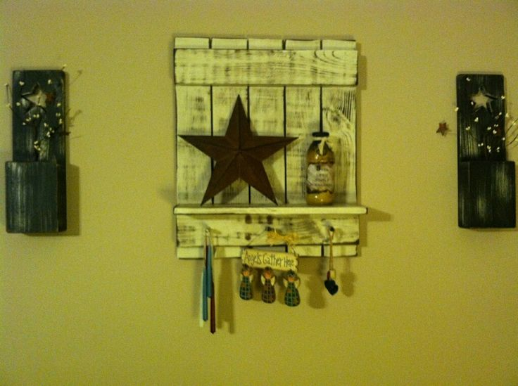 Homemade primitive decor for sale in logan ohio e mail for Easy halloween crafts to make and sell