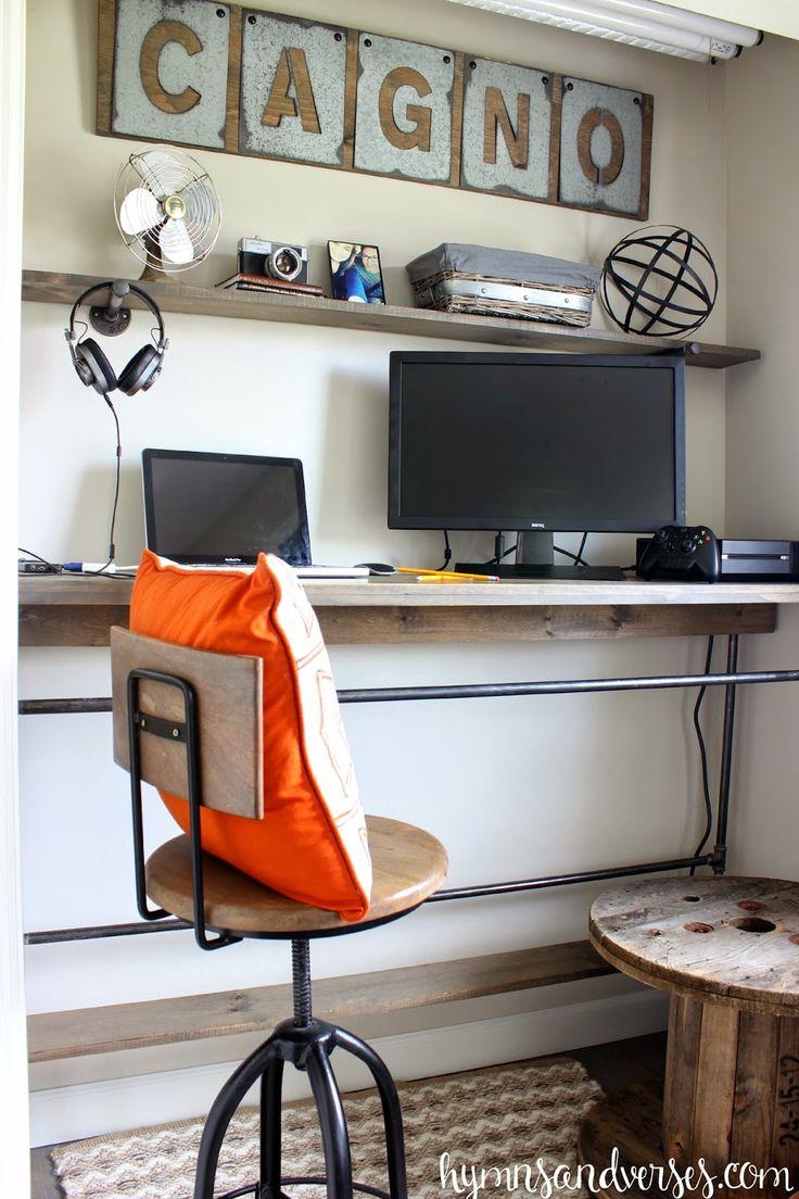 146 best an industrial home decor revolution images on pinterest