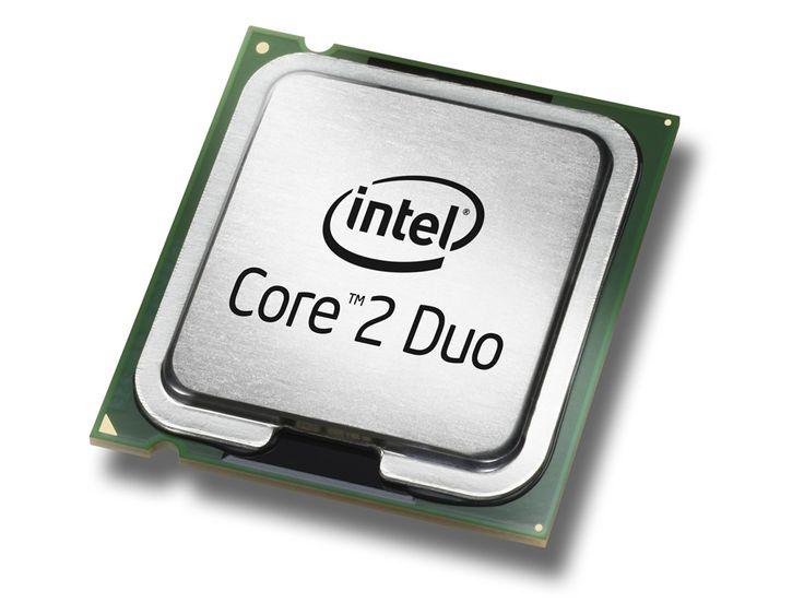 Vrei sa imbunatatesti performanta calculatorului tau?  Profita acum de reducerile mari de preturi la procesoare si componente PC!