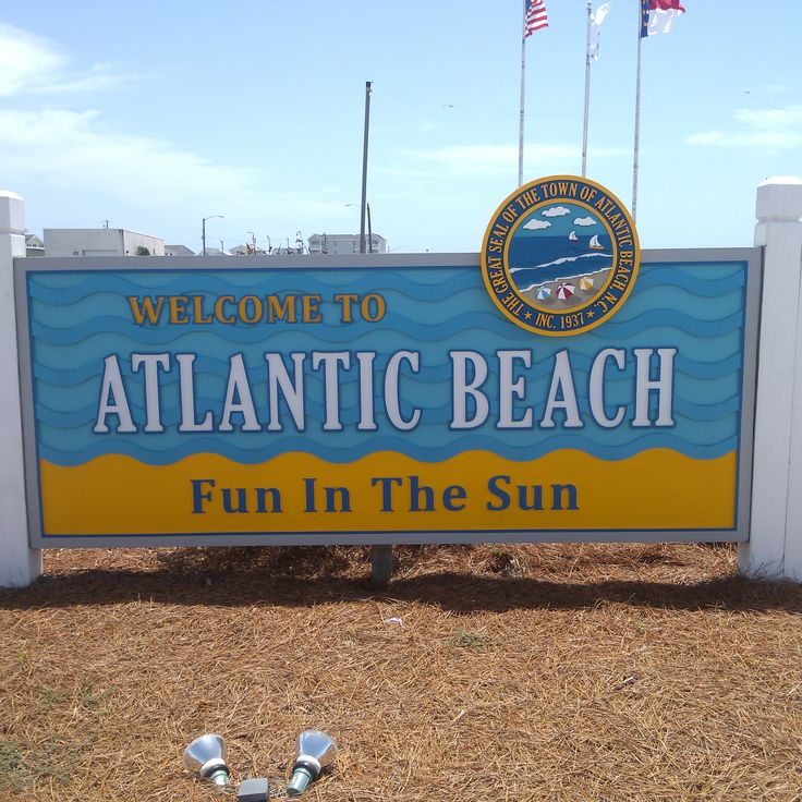 atlantic beach nc dating Looking for a dog friendly beach in atlantic beach, nc you've come to the right place you'll find information on all of the dog beaches in atlantic beach, nc here.
