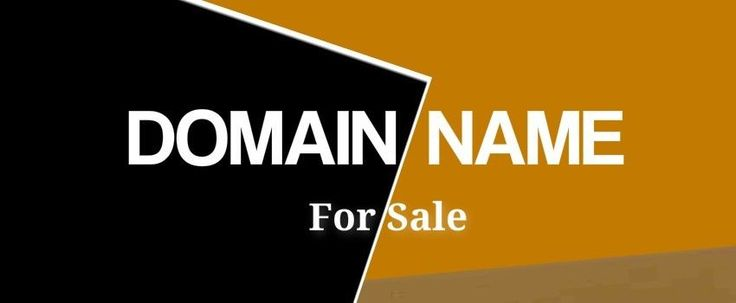 Domain Name for Sale  Biz Plan Included for 4 figure monthly income  http://www.ebay.com/itm/332319539608?ssPageName=STRK:MESELX:IT&_trksid=p3984.m1555.l2649&utm_content=bufferd693a&utm_medium=social&utm_source=pinterest.com&utm_campaign=buffer #DomainNameForSale TaxesWillTravel.com