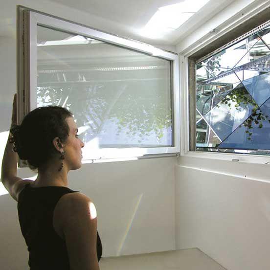 17 best images about basement windows on pinterest for Daylight basement windows