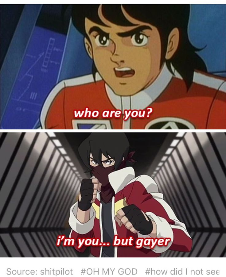 17 Best Images About Voltron Legendary Defender On