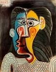 picasso paintings images - Google Search