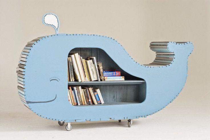 Open House: Mobili, camera per bambini / mobili per camere dei bambini '