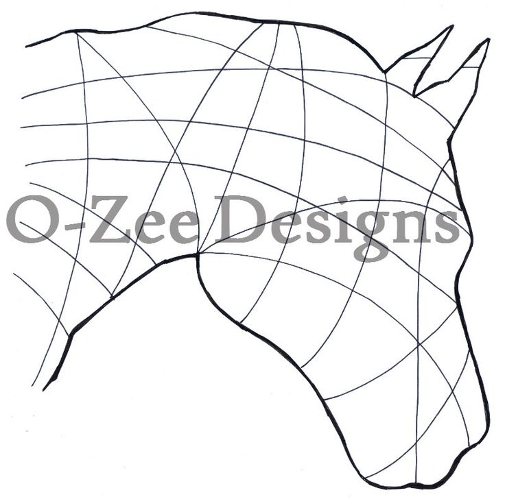Pin On Outlines And Designs