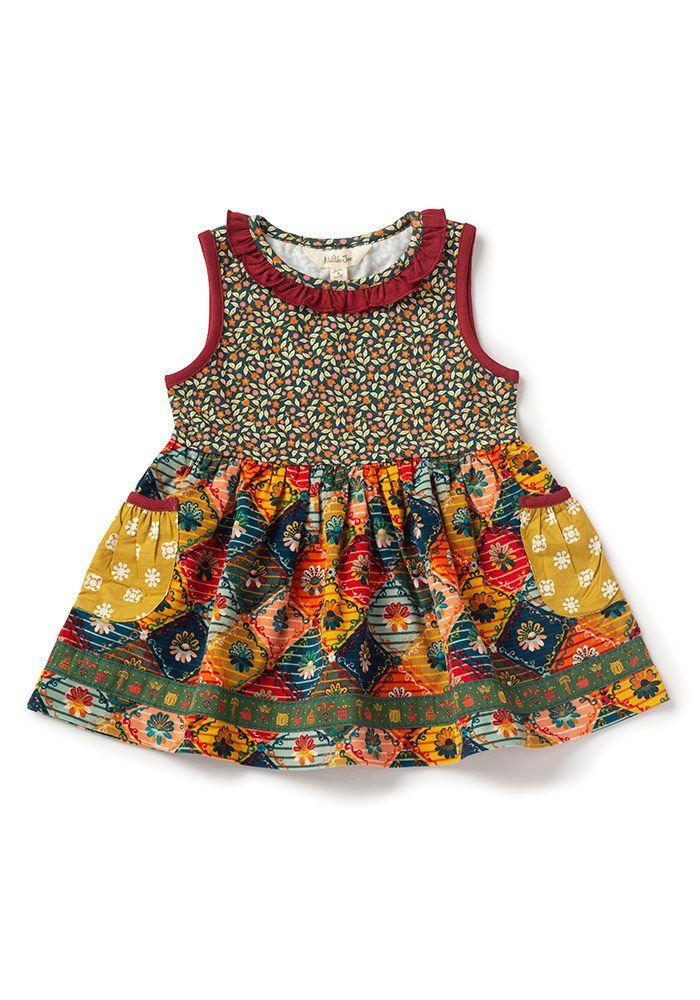 28faed2ef NWT Girls Matilda Jane Mohawk Mountain Sara Top Size 2 #fashion #clothing  #shoes #accessories #babytoddlerclothing #girlsclothingnewborn5t (ebay link)
