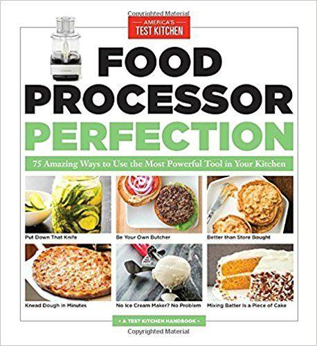 17 beste ideer om Küchenmaschine Test på Pinterest Thermomix - aldi küchenmaschine testbericht