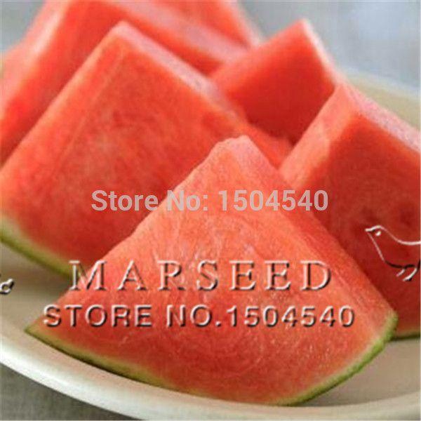 17 meilleures id es propos de bols de fruits past que sur pinterest fleurs de fruits art - Graine de pasteque sans pepin ...