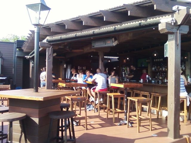 44 best Chicago Restaurants and Rooftops images on Pinterest ...