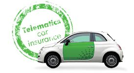 Compare Young Drivers Car Insurance at #most #reliable #cars http://car-auto.remmont.com/compare-young-drivers-car-insurance-at-most-reliable-cars/  #car insurance for young drivers # Young drivers' car insurance Compare cheap young […]
