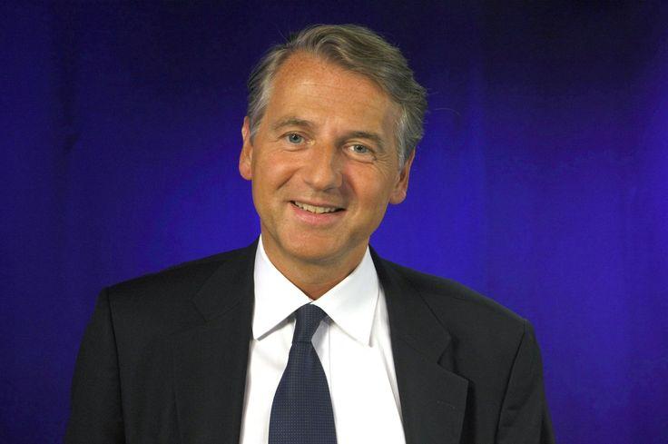Yves de Kerdrel : «Lettre ouverte à Edouard Philippe»