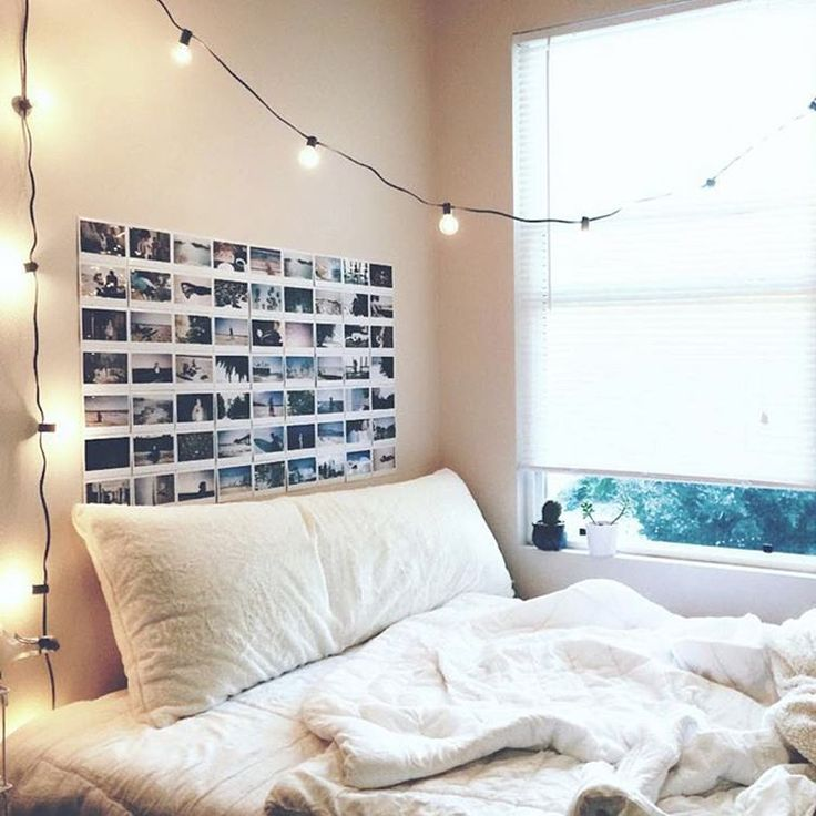 Bedroom Goals Black And White