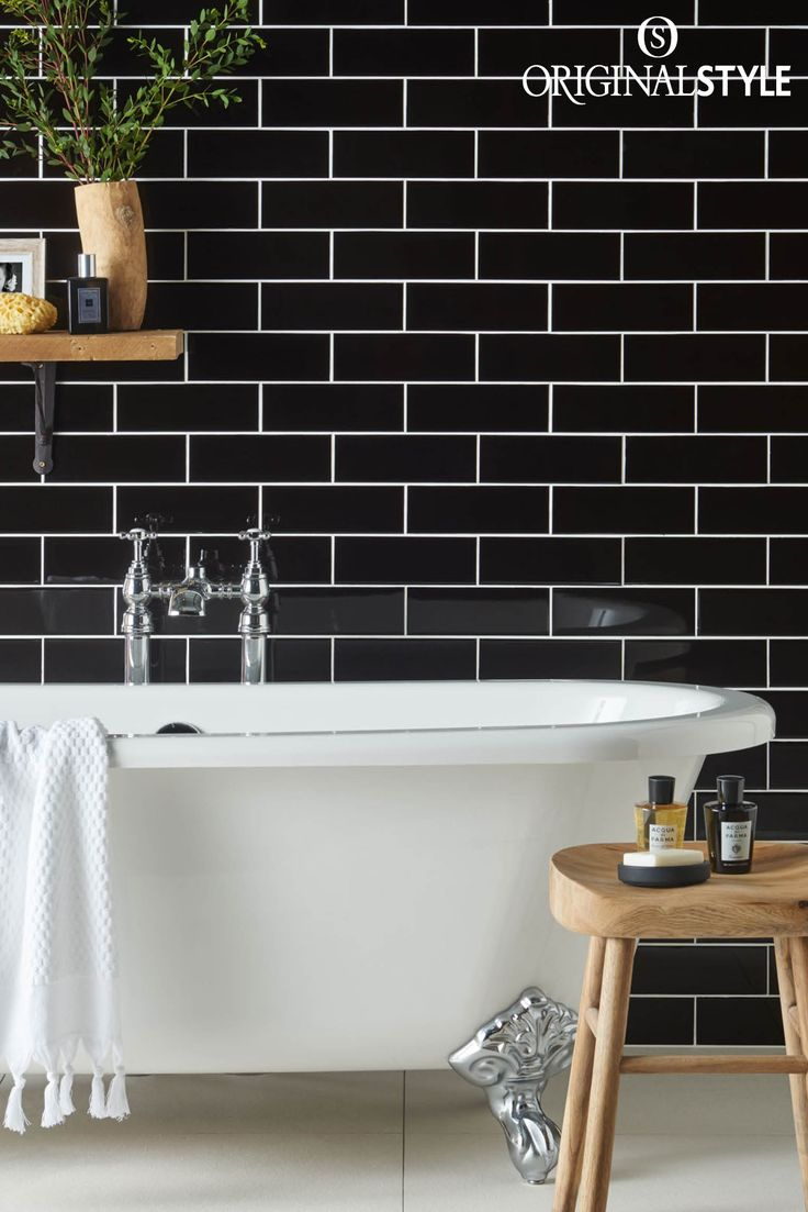 Best Savoy Images Bathroom Tiling Tiles and