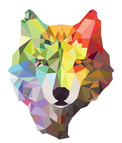 graphic art tumblr - Поиск в Google | art | Pinterest ...