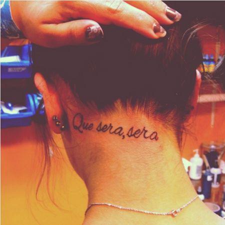 17 best spanish quotes tattoos on pinterest friendship