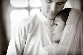 Doa Sebelum Berhubungan Badan/Suami Istri agar cepat hamil