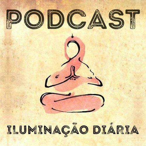 Sobre Budismo | Sabedoria budista para o cotidiano