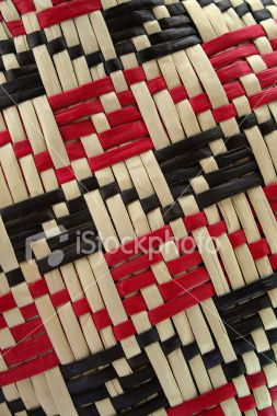 stock-photo-5363463-maori-flax-weaving-texture.jpg (253×380)
