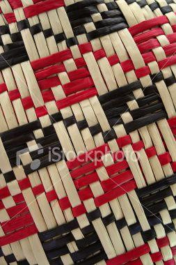 stock-photo-5363463-maori-flax-weaving-texture.jpg (253×380)