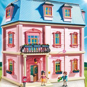Maison traditionnelle - 5303