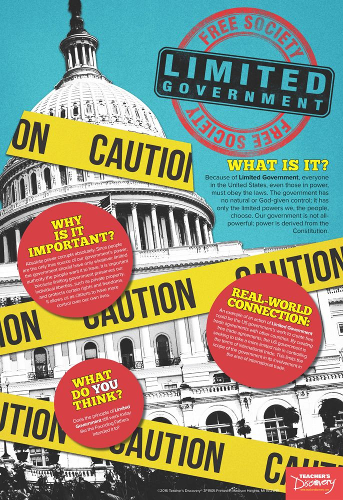 11 Best Government Images On Pinterest Social Science Sociology