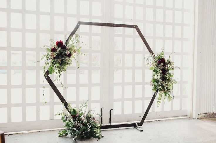 AUTUMN WEDDING ideas para bodas, On top, weddings - Macarena Gea