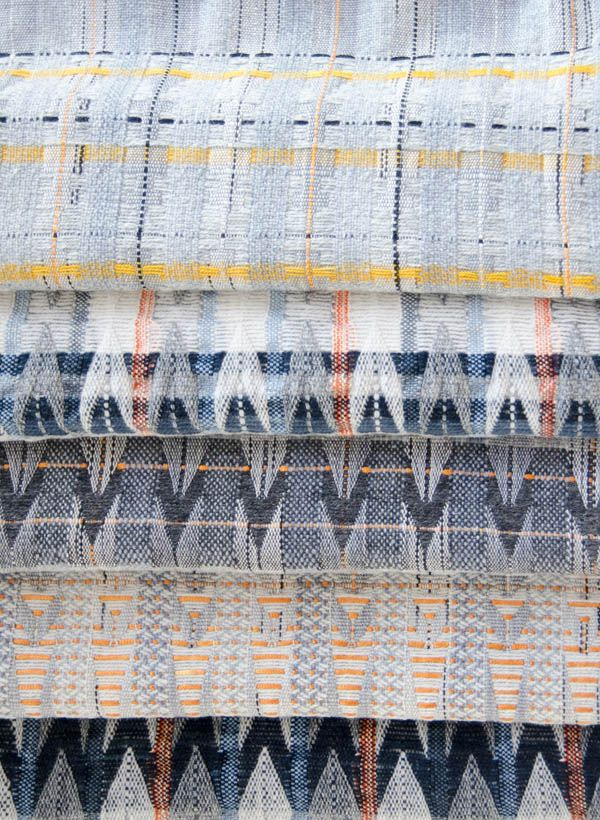 graduate weave design - Google Search