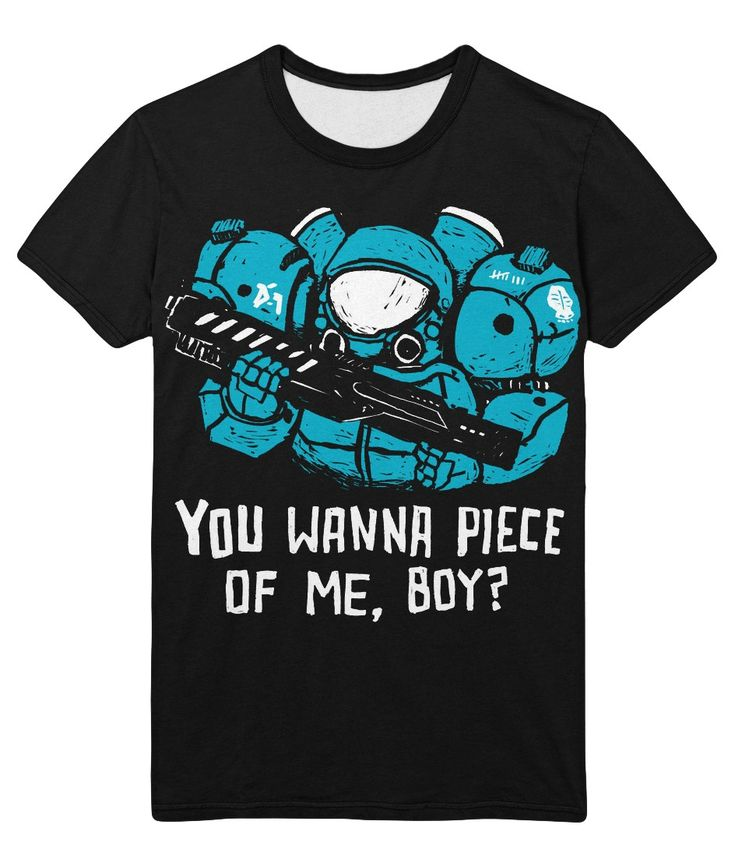 nice T-shirt Marine Starcraft Game Soldier Costume Armor  -  T-shirt Merch Marine Apparels Buy You can get longsleeve or t-shirt, even tanks for boys and girls. Just picks the size of your favourite apparel and put the item to a basket.