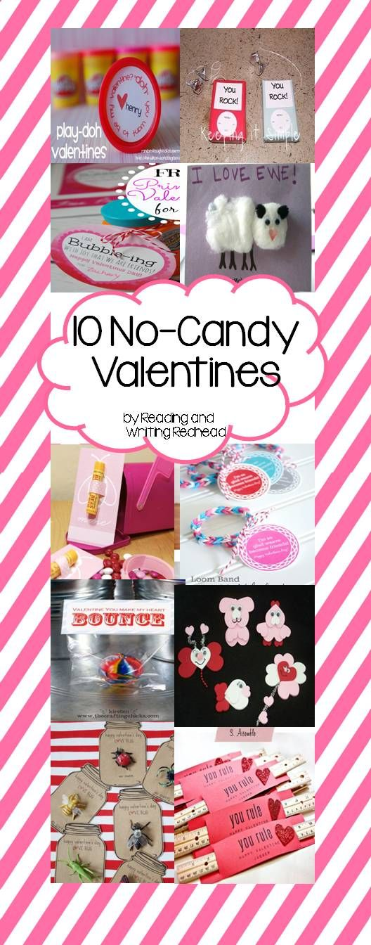 Making Your Own Valentines Here Are Some Resources Paper