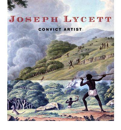artist joseph lycett  Google Search