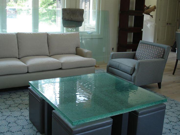 Glass Table Top (TT15) #decor #interior #interiordesign #homedesign #homestyle #homewares #interiorinspiration #cbdglass