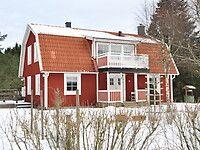 Gelagerd 15 in St. Halland, Knäred - Boerderij met bosbouw te koop - Hemnet