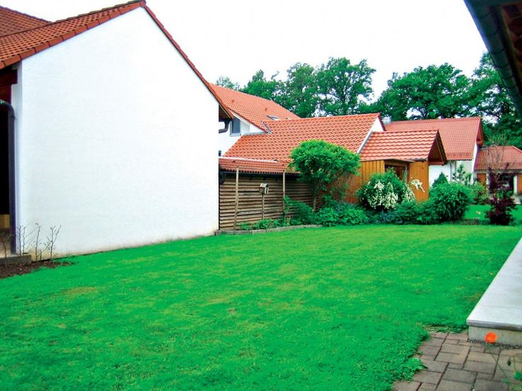 171 best Vorher-Nachher Inspirationen für den Garten images on - garten neu gestalten vorher nachher