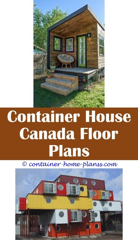 Prefab Shipping Container Homes For Sale Usa.How To Design A Container  Home.Atomic Shipping Container Home Sqft   Container Home Plans.