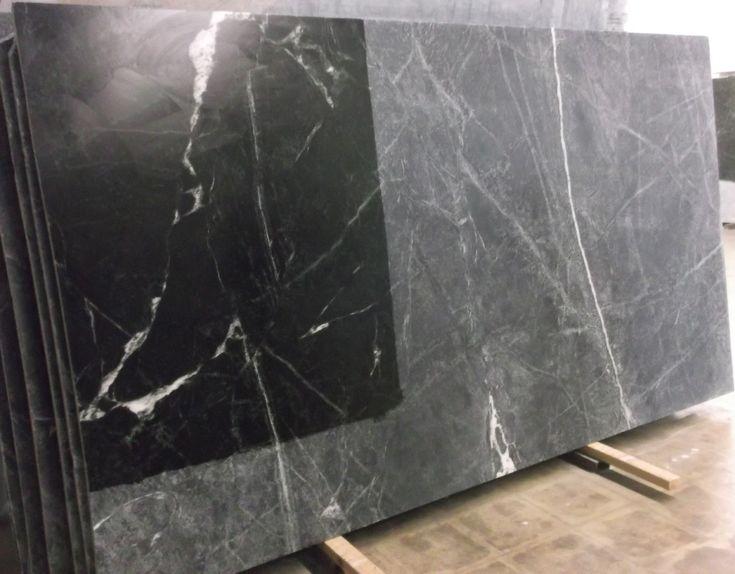 48 best images about stone natural soapstone on pinterest apron sink islands and granite. Black Bedroom Furniture Sets. Home Design Ideas