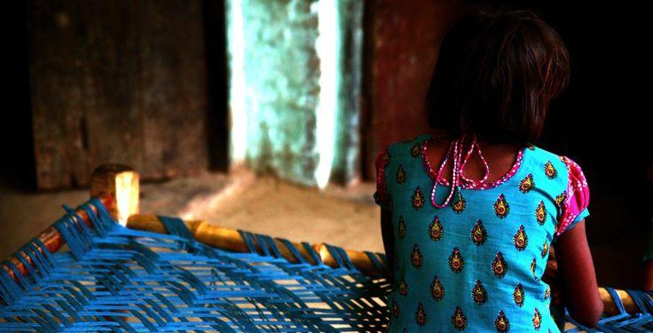 Bugün Dünya Kız Çocukları Günü: 'Her Yedi Saniyede Bir Kız Çocuğu Evlendiriliyor'