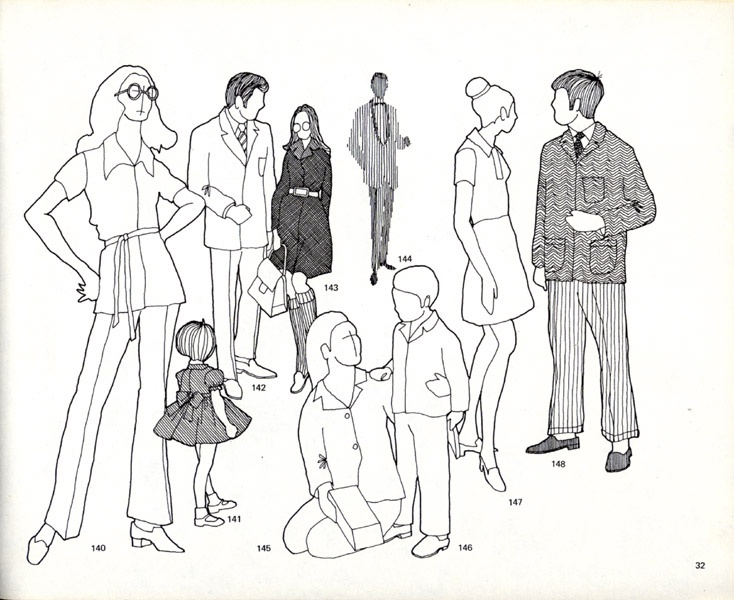 Line Drawing Human : Best images about architectural entourage on pinterest