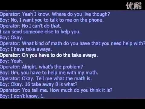 Do my math homework for me and show work
