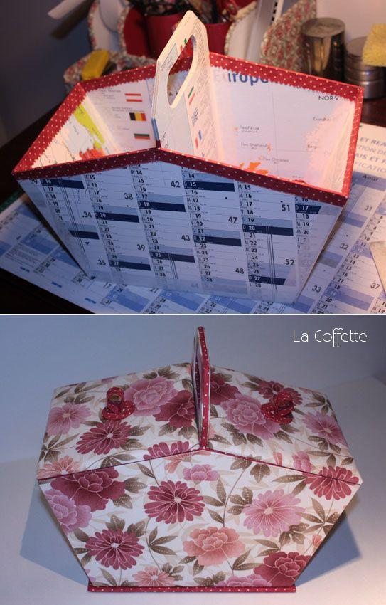 panier couture (2)                                                                                                                                                                                 Plus