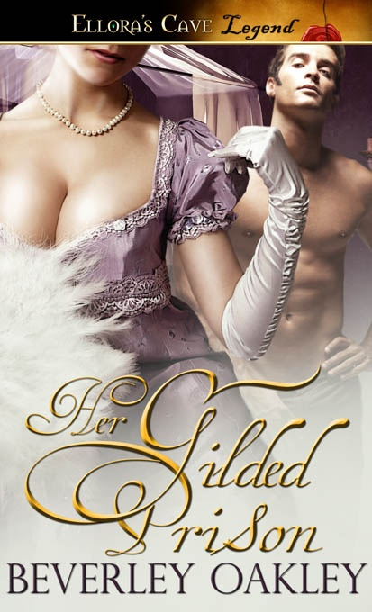 The first in my passionate Regency Historical series about a viscount and the adventures of his illegitimate family and his legitimate family.