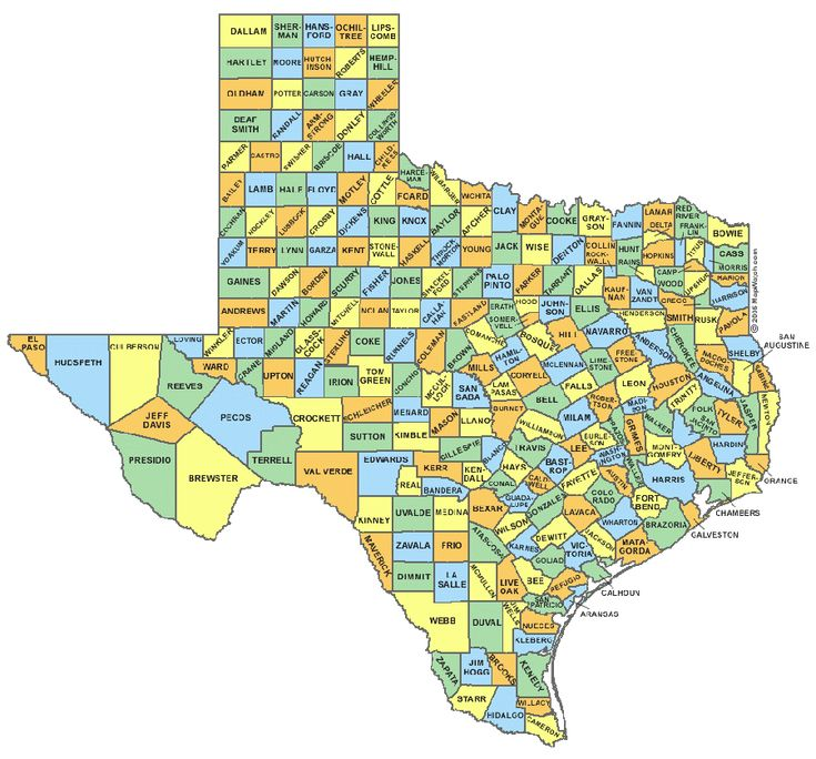 Guide to Texas ancestry, family history, and genealogy birth records, marriage records, death records, census records, family history, and military records.
