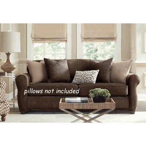 Couch Covers For Leather Couches
