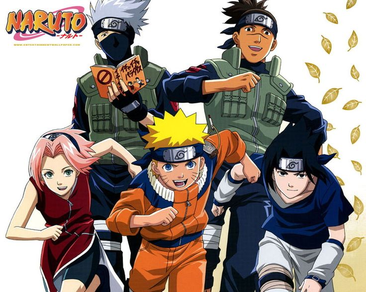 Naruto นาร โตะ น นจาจอมคาถา ตอนท 145 Naruto นาร โตะ น นจาจอมคาถา ด การ ต นออนไลน ฟร ด อน เมะออนไลน ด การ ต น ด หน งออนไลน Power Naruto Anime Manga