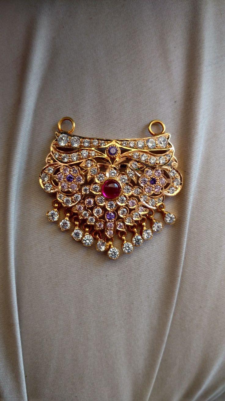 10 best rajputi jewellery images on Pinterest   Rajputi jewellery ...