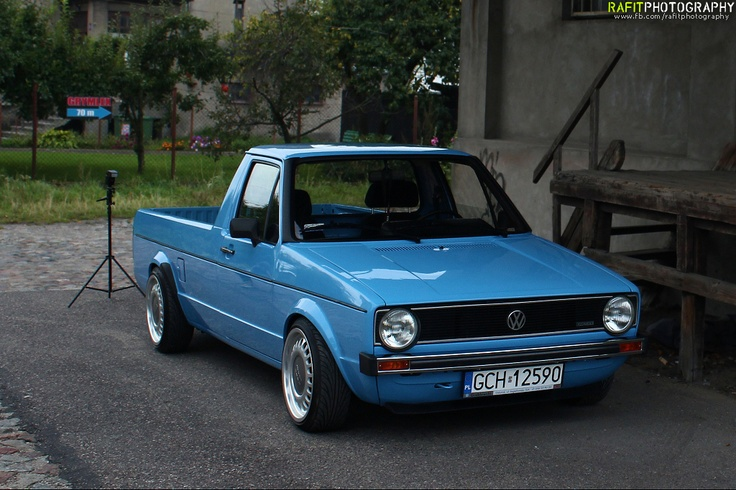best 25 vw cady ideas on pinterest vw caddy tuning volkswagen caddy and vw t5 tuning. Black Bedroom Furniture Sets. Home Design Ideas