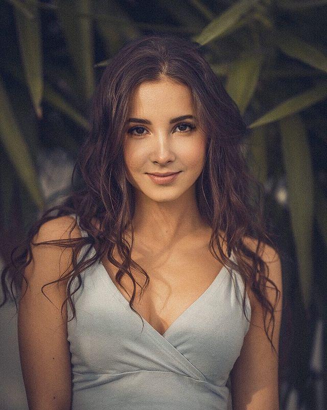 Lara Kimpel