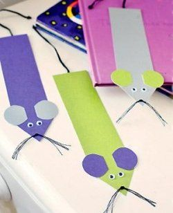 If you are interested in making some cute mouse crafts then this article is the perfect place to start. There is a large assortment of mouse crafts...