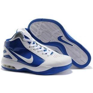 http://www.asneakers4u.com/ 438694 007 Nike Air Max Destiny Fall 2011 White Blue D11074 | Hot selling nike air max 2011 | Pinterest | Nike Air Max, ...